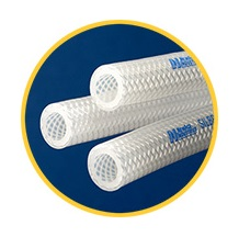 Rubber Tubing Manufacturers